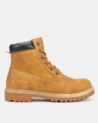 9c328f01 Pierre Cardin Men's Shoes | Men Shoes | Zando