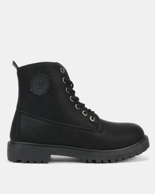 ef04f7bd Pierre Cardin Shoes | Shoes | Zando
