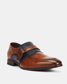 0333f2f11c0 Formal Shoes   Men   Online  South Africa   Zando