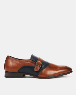 06294a5524b1 Formal Shoes | Men | Online |South Africa | Zando
