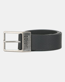 Urbanart Saint Belt Black