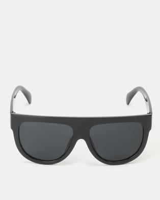 ccedec7ac59c Sunglasses & Eyewear | Men | Online | South Africa | Zando