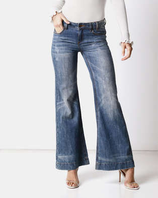 49da9644c6c Only Jeans South Africa | Shop Trendy And Sexy Jean And Sportswear ...