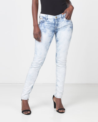 aa4058cbe Only Jeans South Africa | Shop Trendy And Sexy Jean And Sportswear ...