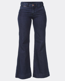 923bff2dea1 Ladies Bootleg Jeans | Shop Bootleg Jeans For Women Online | Zando.co.za