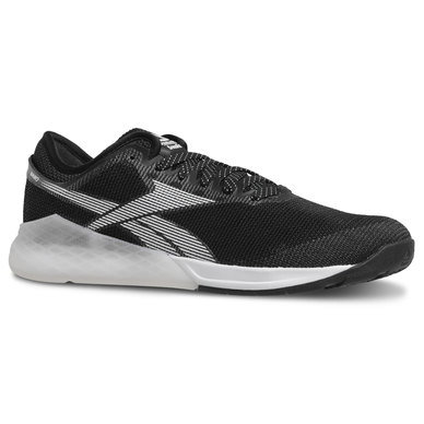 Nano 9.0 Shoes