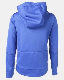 5631ac44c Kids Sweatshirts Online | South Africa | Zando