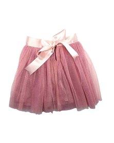 Petit Love Sophia Sparkle Tutu Pink