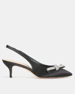 bf296717e8 Mid Heels Online in South Africa | Zando