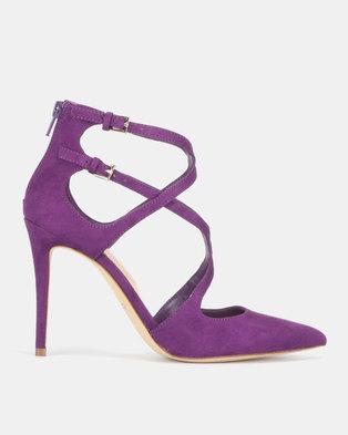 524a19b4c ALDO Women's Shoes | Women Shoes | Online In South Africa | Zando