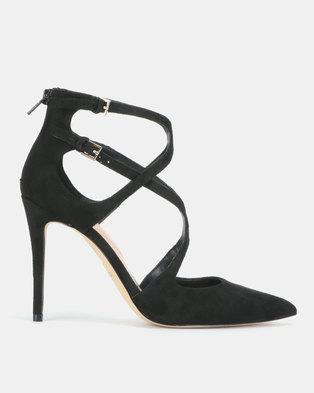 bb5893b9bd ALDO Women's Shoes | Women Shoes | - Buy Online at Zando