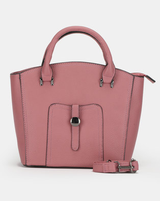 dbdae276cc All products Shoulder Bags | Women Accessories | Online In South ...