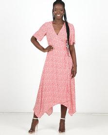0515d238a735d Casual Maxi Dresses Online | Women | South Africa | Zando