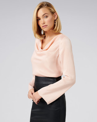 b02c6d55d65f Pink Tops | Clothing | Online In South Africa | Zando