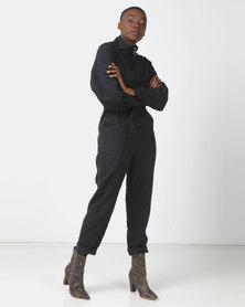 d93413da8582 Jumpsuits Online | Women | South Africa | Zando