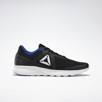 Reebok Speed Breeze Shoes Black