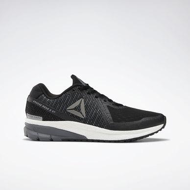 Reebok Grasse Round 2.0 ST Shoes Black