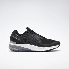 Reebok Grasse Round 2.0 ST Shoes Black