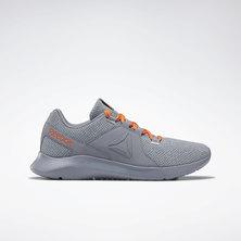 Energylux Shoes
