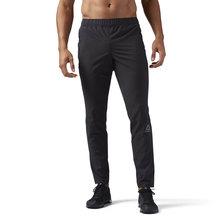 Speedwick Woven Track Pants