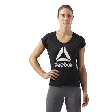 Workout Ready Supremium 2.0 T-Shirt