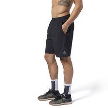 Games Austin II Shorts