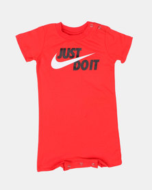 2bcd7141d Nike South Africa | Online | BEST PRICE GUARANTEED | Zando