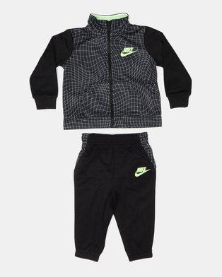 7bad316d920b8 Nike South Africa   Online   BEST PRICE GUARANTEED   Zando