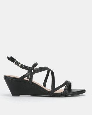 cd5cbd182f Wedge Heels | Women | Online | South Africa | Zando