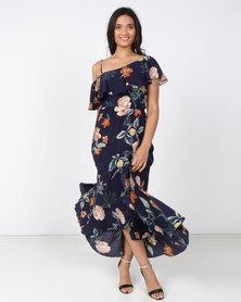 6365c2b4cc59 Revenge Casual Dresses | Women Clothing | - Buy Online at Zando