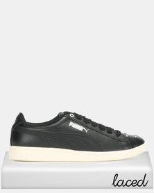 Puma Sportstyle Core Vikky Studs Jr Sneakers Black
