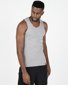 b360b4d544048 Men's Clothing Online | BEST PRICE | South Africa | Zando