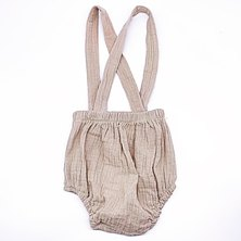 Your Baby Star Unisex Suspenders