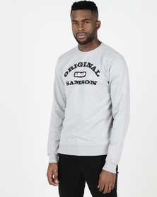 95d7ddc06598f9 Men's Pullover Sweatshirts | Shop Pullover Hoodies For Men Online ...