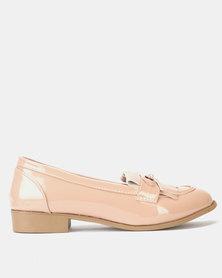 e3fb010e7 Flats | Women Shoes | Buy Online | South Africa | Zando