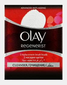 Olay Regenerist Cleansing Refill Kit