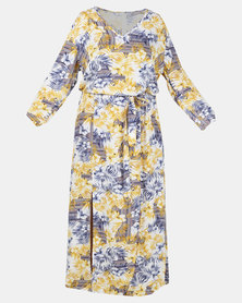 d8a8a26faa DRESSES Online | Women | Buy LATEST | From R99 | South Africa | Zando