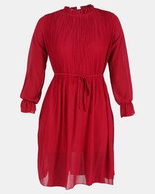 9de5d3a4a Women's Clothing | Online | BEST Price | South Africa | Shop & Buy ...