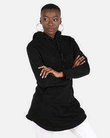 6ce535a35 Women's Sweatshirts | Ladies | Online | South Africa | Zando