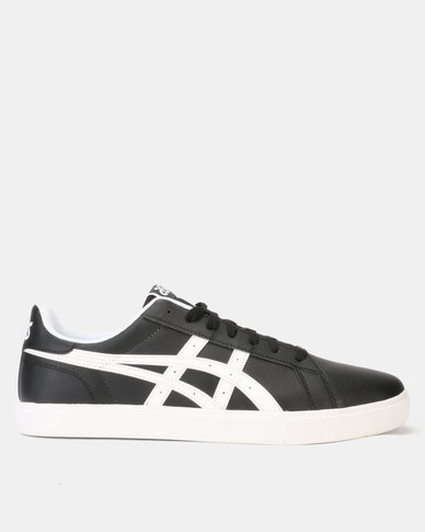 ASICSTIGER Classic CT Sneakers Black/White