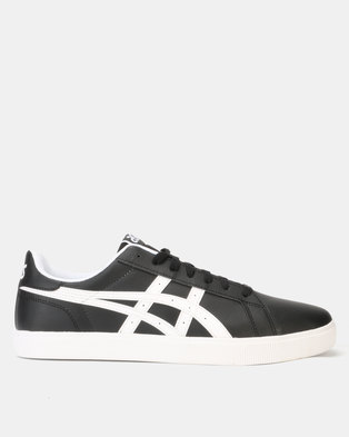 b874fc72ce ASICSTIGER Men's Shoes | Men Shoes | Online In South Africa | Zando
