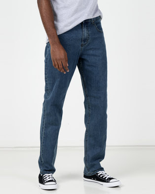 cdecb7f17758 Jeep Clothing Online in South Africa | Zando