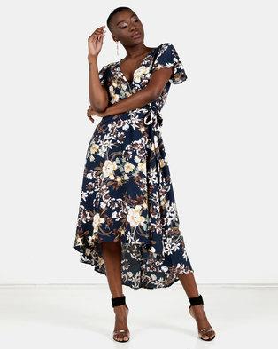 0897a19ee02828 Brave Soul | Shop Brave Soul Clothing Online at Zando.co.za