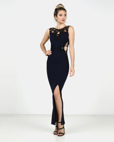 016d3c90482 Evening Dresses | Formal Dresses | Long And Short | Zando