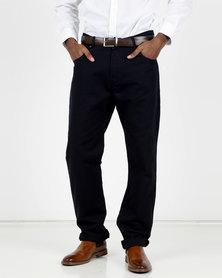 24f46b7f909 Men's Clothing Online | BEST PRICE | South Africa | Zando