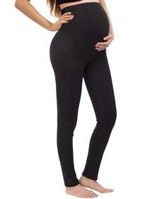 Maternity Wear Online South Africa Zando