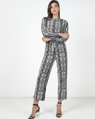 c1a48cd69 Jumpsuits Online | Women | South Africa | Zando