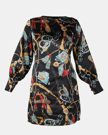 1c0dd564e6 Women's Clothing | Online | BEST Price | South Africa | Shop & Buy ...