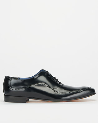3e1c4a083083c Shoes | FROM R49 | Online | South Africa | Zando