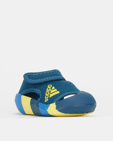 2c872d56bc4fd Kids & Baby Shoes Online | BEST PRICE | South Africa | Zando